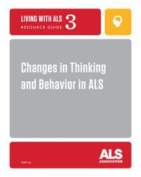 Living with ALS guide 3