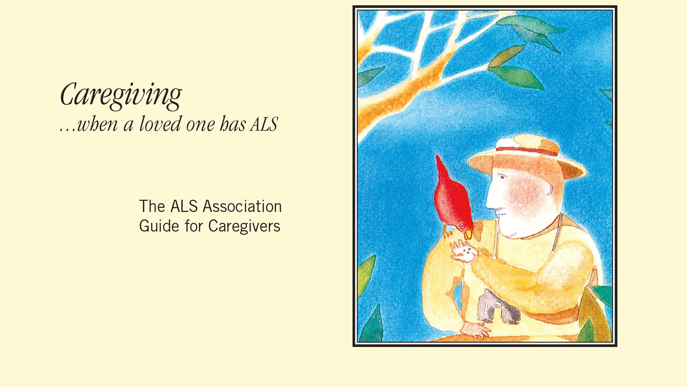 hero-image-Caregiving-When-a-loved-one-has-ALS