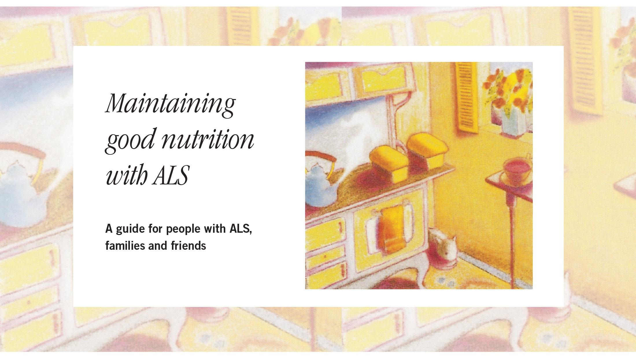 Maintaining-good-nutrition-with-ALS