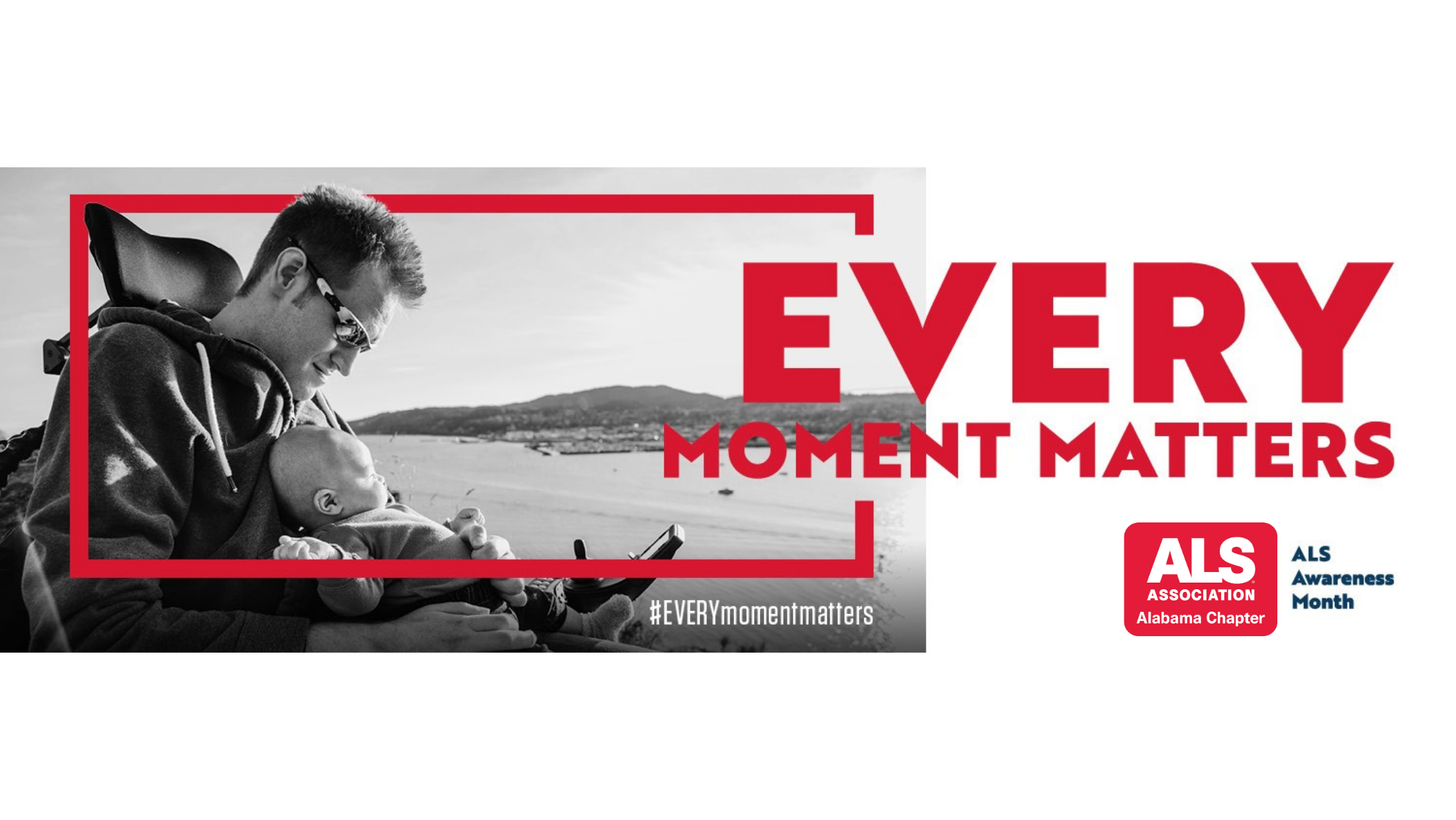 Every Moment Matters_AL