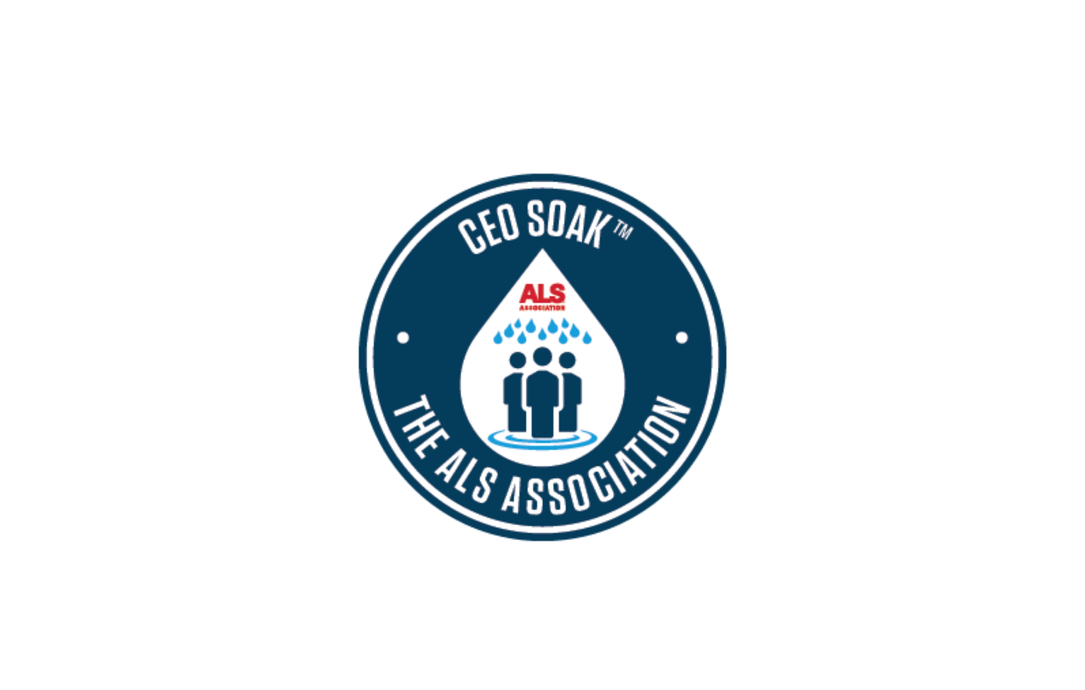 CEO Soak Logo