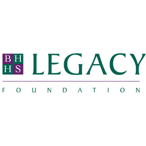 BHHS Legacy Foundation