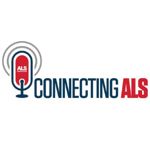 Connecting ALS