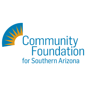 Community Foundation for Southern Arizona